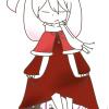 白べる – スカート